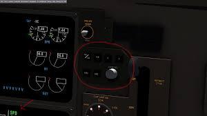 flightgear forum u2022 view topic autopilot new 757 200