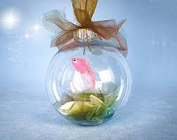 fish aquarium etsy