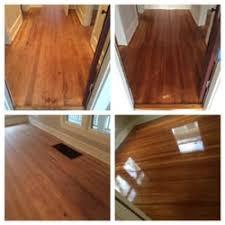 sand finish wood flooring 52 photos flooring