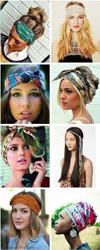 80s hair styles with scarves best 25 bad hair day ideas on pinterest quick hair bad hair