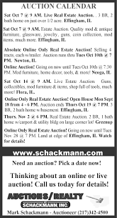 effingham daily news newspaper ads classifieds shopping