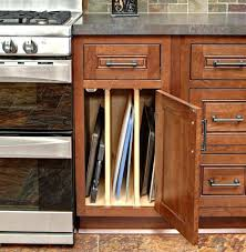 kitchen cabinet hardware placement style wood cabinets brushed