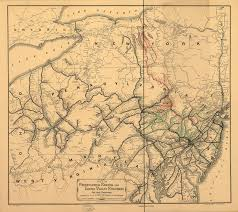 Pennsylvania Railroad Map by File 1884 Prr Rdg Lvrr Jpg Wikimedia Commons