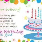 card invitation design ideas greeting cards birthday amazin