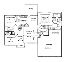 design blueprints online for free house design blueprints large size of shipping containers homes