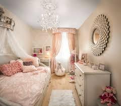 deko ideen kinderzimmer modernes wohndesign schönes idee mädchen babyzimmer kinderzimmer