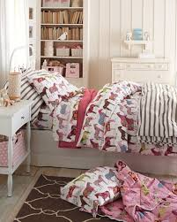 Girls Horse Themed Bedding by 11 Best Baylors Horse Room Images On Pinterest Bedroom Ideas