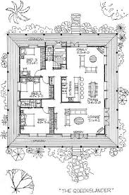house plan ideas fashionable ideas large queenslander house plans 2 17 best ideas