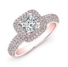 Wedding Rings Diamond by Princess Wedding Rings Engagement Rings Diamond Engagement Rings