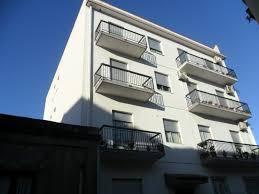 vendita reggio calabria appartamento in vendita reggio calabria via loreto cambiocasa it