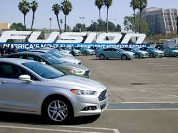 ford fusion sales 2014 august auto sales ford fusion reaches almost 30 000 units sold