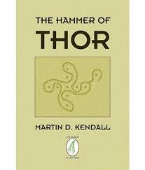 the hammer of thor buy the hammer of thor online at low price in