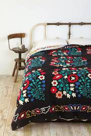 Lightweight Comforters Bedspread Bedspreads California King Size Bed Lightweight