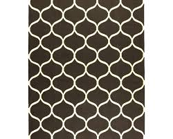 Outdoor Rug Uk Fascinating Ikea Outdoor Rug Area Rugs Exciting Pattern Outdoor