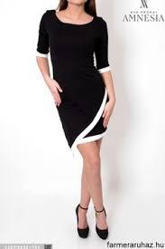 amnesia ruha new amnesia alkalmi ruha ruhák overallok női ruházati