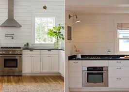 Alternative To Kitchen Cabinets 13 New Kitchen Trends And My Feelings About Them Emily Henderson