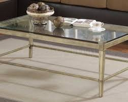 page 188 of coffee tables category iron glass coffee table black