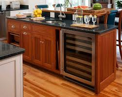 kitchen islands fabulous kitchen cabinets island costs awesome