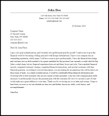 copy retail resume sample resume mortgage processor american