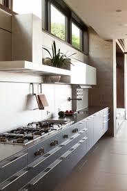 kitchen window backsplash appliances fascinating dark gray marble kitchen cabinets with
