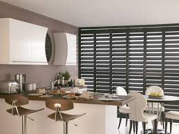 inspirational image gallery for shutters house ideas pinterest