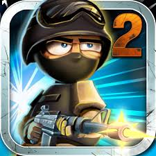 tiny troopers 2 special ops mod 1 3 8 apk unlimited money mod
