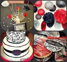 30th birthday decorations 30th birthday decorations image inspiration of cake and birthday