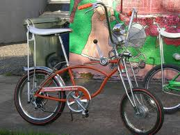 vintage bicycle repair current projects