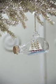 tiny sailing ship is in a tiny bottle bottle ship 58 00 via