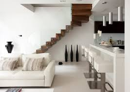 Living Room With Stairs Design Creating The Right Look Modern Stairs Design Ideas Home Tree Atlas