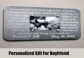 monogrammed anniversary gifts boyfriend memorable anniversary gifts anniversary gifts ideas