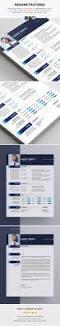 colour resume format the 25 best graphic designer resume ideas on pinterest graphic resume
