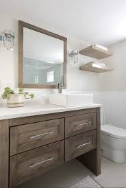 Walnut Vanity Walnut Bath Vanity Design Ideas