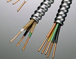 bx cable comprehensive guide
