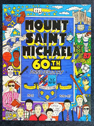 st yearbook 1987 mt st michael academy yearbook online bronx ny classmates
