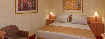 room pictures cruise ship rooms cruise staterooms accommodations carnival