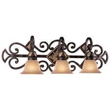 Wrought Iron Bathroom Lighting Buy Wrought Iron Frames From Bed Bath U0026 Beyond