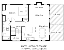 100 examples of floor plans for a house visio house plan