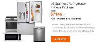 home depot kitchen appliance packages kitchen appliances kitchen appliances package dacor kitchen
