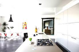 Wohnzimmer Esszimmer Design Küche Design Galerie Trends Gemeinsame Wohnzimmer Und Esszimmer