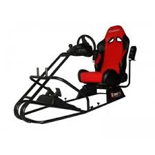 siege volant xbox 360 racingfr topic officiel gt omega racing simulator pro
