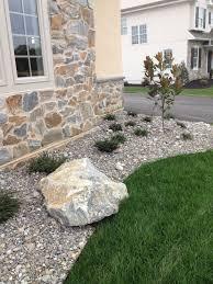 landscaping home depot landscaping rocks home depot fill dirt