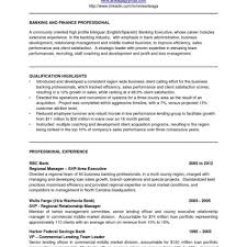 investment banking resume template banker resume template banking investment image resume