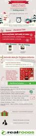 last posting dates for christmas best 20 xmas posting dates ideas on pinterest christmas address