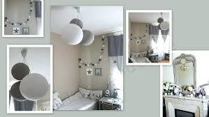 guirlande lumineuse chambre bébé guirlande lumineuse chambre garçon design de maison