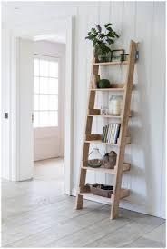 ladder shelf ikea barnwoodusa barnwoodusa rustic 4u0027 wooden