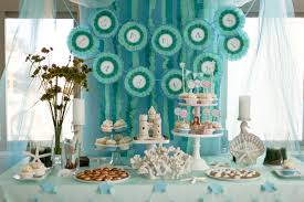 the sea party ideas from the sea party decorations with underwater adventure