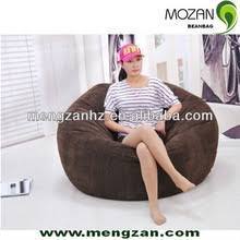 Cozy Sac Vs Lovesac Love Sac Love Sac Suppliers And Manufacturers At Alibaba Com