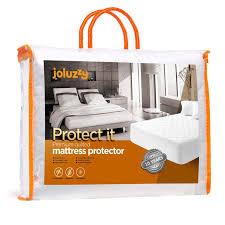 best 25 mattress pad queen ideas on pinterest cheap queen