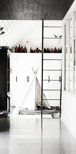 Home Decor Black And White 335 Best U003d Black U0026 White Images On Pinterest Home Architecture